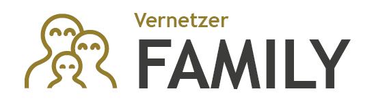 Vernetzer FAMILY Abo