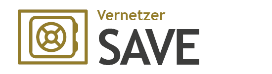 Vernetzer SAVE Abo