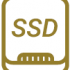 service_pakete4