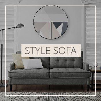 style-sofa-3